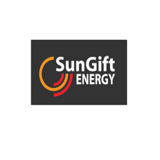 SunGift Energy Ltd