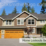 Hugo Mobile Locksmith