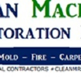Clean Machine Restoration LLC