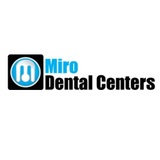 Profile Photos of Miro Dental Centers - Kendall