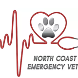 North Coast Emergency Vets