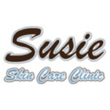 Susie Skin Care Clinic