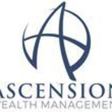 Ascension Wealth Management