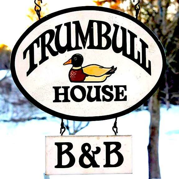 Profile Photos of Trumbull House B & B 40 Etna Road - Photo 2 of 3