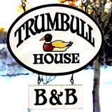 Profile Photos of Trumbull House B & B
