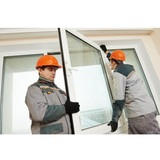 Profile Photos of Domino Window Repair Inc.