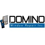 Domino Window Repair Inc.
