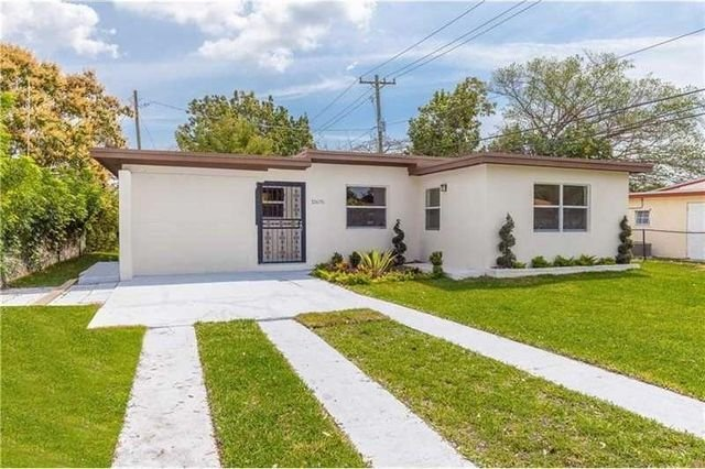 Profile Photos of Dade Broward House Buyers 8004 NW 154th St, Ste 374 - Photo 1 of 3