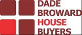 Dade Broward House Buyers 8004 NW 154th St, Ste 374