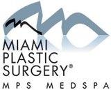 Profile Photos of Miami Plastic Surgery