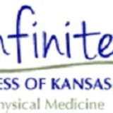 Infinite Wellness of Kansas City