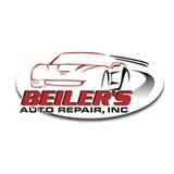 Beiler's Auto Repair Inc. 5820 Palmer Blvd