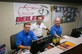 Profile Photos of Beiler's Auto Repair Inc.