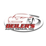 Beiler's Auto Repair Inc.