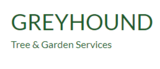 Profile Photos of Greyhound Tree & Garden Services