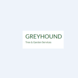 Greyhound Tree & Garden Services