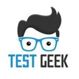 Test Geek SAT Prep Dallas