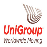 UniGroup Worldwide International Movers