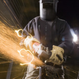 Lesco Fabricating & Welding LLC