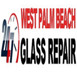 West Palm Beach Glass Repair