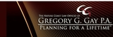 Profile Photos of The Nature Coast Law Offices of Gregory G. Gay, P. A.