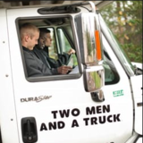 Two Men and a Truck Northwest Phoenix