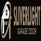 Sliverlight Garage Door Repair