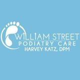 Profile Photos of William Street Podiatry Care