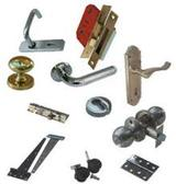 Experts Key Safes Installation in Adelaide 297 Diagonal Road