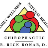 Family Chiropractic Wellness Center