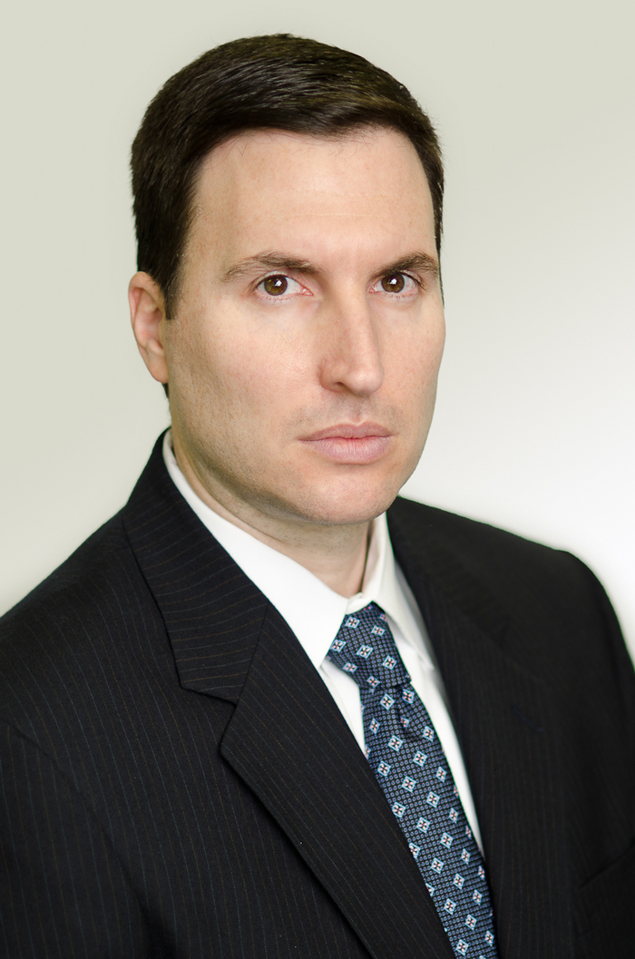 Profile Photos of Frankl & Kominsky Injury Lawyers 2240 Woolbright Road, Suite 201 - Photo 5 of 10