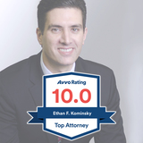 Profile Photos of Frankl & Kominsky Injury Lawyers
