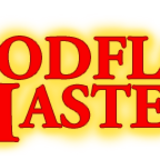 Woodfloor Masters Inc
