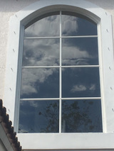 West Palm Beach Glass Repair, West Palm Beach