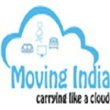 Moving India