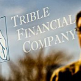 Trible Financial Company