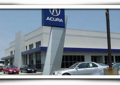 Profile Photos of Acura of Ocean 909 Route 35 - Photo 2 of 4