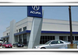 Profile Photos of Acura of Ocean