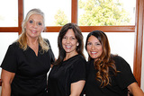 Profile Photos of Cedar Grove Dental