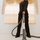 Carpet Cleaning Fresh Meadows