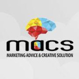 MACS Marketing