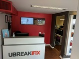 uBreakiFix 3510 Connecticut Ave NW