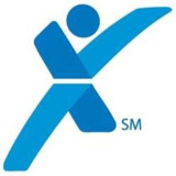 Express Employment Professionals of Watertown, SD
