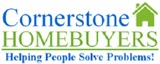 Cornerstone Homebuyers, Miami