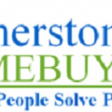 Cornerstone Homebuyers
