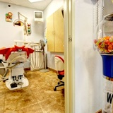 Kid's Dental Care, Chandler, AZ of Kids Dental Center