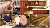 Pinkerman Cabinets - (937) 869-6145 of Pinkerman Cabinets