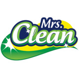 Mrs. Clean House Cleaning