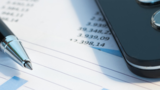 Williams Accounting Professional Corp | Corporate Accounting Firm