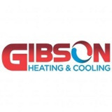 Gibson Heating & Cooling